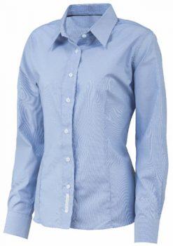 Blusa-Ambar-Azul--M_L