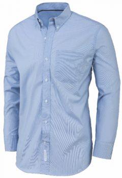Camisa-Ambar-Azul-M_L