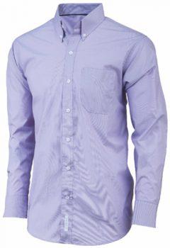 Camisa-Ambar-Lavanda-M_L