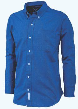 Camisa-OXFORD-M_L-M_C