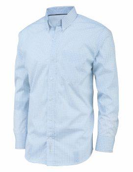 camisa-linea-jacky-azul--