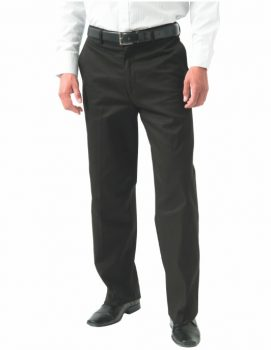 pantalon-gabardina-caballero