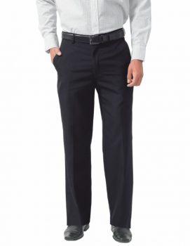 pantalon-vestir_caballero